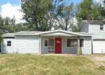 Foreclosed Home in Muncie 47303 602 E PINE ST - Property ID: 4213064
