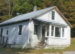 Foreclosed Home in Perkinsville 5151 146 GRACE DR - Property ID: 4213072
