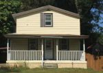 Foreclosed Home in Schenectady 12303 313 MAY AVE - Property ID: 4213073
