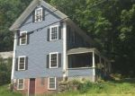 Foreclosed Home in Wilton 3086 11 DALE ST - Property ID: 4213080