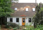 Foreclosed Home in Hollis 3049 106 SILVER LAKE RD - Property ID: 4213082