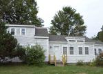 Foreclosed Home in Lebanon 4027 59 RIVER RD - Property ID: 4213085