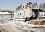 Foreclosed Home in Fitchburg 1420 1105 WATER ST - Property ID: 4213089