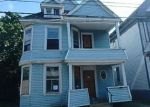 Foreclosed Home in Schenectady 12307 505 MUMFORD ST - Property ID: 4213094