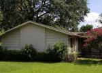 Foreclosed Home in Cayce 29033 1849 EVELYN ST - Property ID: 4213109