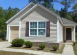 Foreclosed Home in Columbia 29210 28 ST ANDREWS PLACE CT - Property ID: 4213116