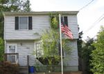 Foreclosed Home in Mount Holly 8060 103 GRANT ST - Property ID: 4213161
