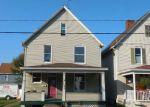 Foreclosed Home in Latrobe 15650 1609 LIGONIER ST - Property ID: 4213166