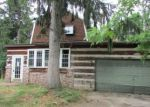 Foreclosed Home in Dover 17315 4055 SMITH RD - Property ID: 4213167