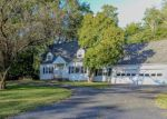 Foreclosed Home in Pennington 8534 324 PENNINGTON LAWRENCEVILLE RD - Property ID: 4213178