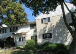 Foreclosed Home in Chalfont 18914 26 PARK AVE UNIT B27 - Property ID: 4213186