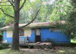 Foreclosed Home in Linesville 16424 1925 PILGRIM LN - Property ID: 4213205