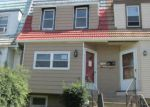 Foreclosed Home in Upper Darby 19082 533 MILLBANK RD - Property ID: 4213212