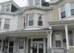 Foreclosed Home in Allentown 18109 119 S BRADFORD ST - Property ID: 4213232