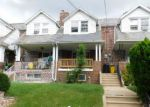 Foreclosed Home in Merchantville 8109 4728 LAFAYETTE AVE - Property ID: 4213238