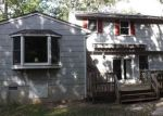 Foreclosed Home in Egg Harbor Township 8234 319 DOGWOOD AVE - Property ID: 4213241