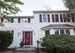 Foreclosed Home in Metuchen 8840 2 JUNIPER ST - Property ID: 4213249