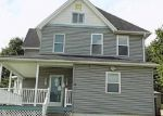 Foreclosed Home in Burgettstown 15021 4 MAPLE AVE - Property ID: 4213254