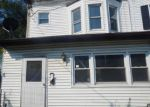 Foreclosed Home in Camden 8105 817 N 32ND ST - Property ID: 4213256
