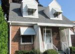 Foreclosed Home in York 17403 1151 WELLINGTON ST - Property ID: 4213270