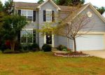 Foreclosed Home in Lexington Park 20653 21335 LOOKOUT DR - Property ID: 4213280