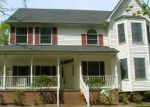 Foreclosed Home in Leonardtown 20650 43290 GUM SPRING DR - Property ID: 4213281