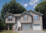 Foreclosed Home in Bunker Hill 25413 380 WENDOVER DR - Property ID: 4213283