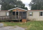 Foreclosed Home in Lewes 19958 20009 WIL KING RD - Property ID: 4213295
