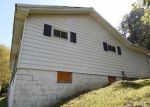 Foreclosed Home in Independence 41051 4762 CROWE RD - Property ID: 4213309