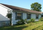Foreclosed Home in Bedford 47421 42 BEDFORD HILLS CT - Property ID: 4213332