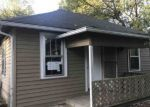Foreclosed Home in Morristown 37814 822 DONNA ST - Property ID: 4213339