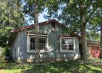 Foreclosed Home in Absecon 8201 9 RITZ DR - Property ID: 4213346