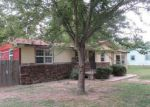 Foreclosed Home in Eufaula 74432 48 DUSTY TRL - Property ID: 4213352