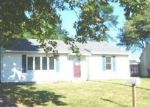 Foreclosed Home in East Windsor 6088 6 SOUTH RD - Property ID: 4213363
