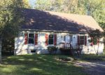 Foreclosed Home in Hyde Park 12538 261 CARDINAL RD - Property ID: 4213368