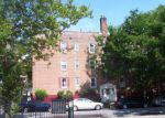 Foreclosed Home in Yonkers 10701 144 RAVINE AVE APT 1A - Property ID: 4213375