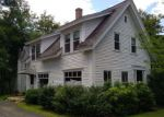 Foreclosed Home in Alton 3809 161 MAIN ST - Property ID: 4213382