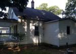 Foreclosed Home in Hayes 23072 9501 MARYUS RD - Property ID: 4213391