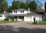 Foreclosed Home in Logan 43138 523 HIGHLAND DR - Property ID: 4213395