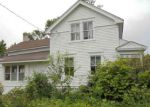 Foreclosed Home in Mauston 53948 N4170 26TH AVE - Property ID: 4213404