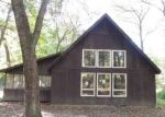 Foreclosed Home in Eleva 54738 E3575 WILLOW RD - Property ID: 4213410