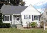 Foreclosed Home in Janesville 53548 1438 GREENVIEW AVE - Property ID: 4213412