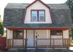 Foreclosed Home in Spokane 99202 1618 E MALLON AVE - Property ID: 4213417