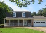 Foreclosed Home in Ridgeway 24148 422 SHERWOOD CIR - Property ID: 4213443