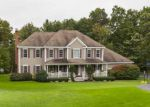 Foreclosed Home in Windham 3087 16 PARTRIDGE RD - Property ID: 4213450