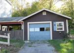 Foreclosed Home in Rumney 3266 745 DORCHESTER RD - Property ID: 4213454