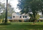 Foreclosed Home in Texarkana 75503 904 LAKERIDGE LN - Property ID: 4213456