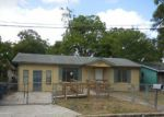 Foreclosed Home in San Antonio 78237 247 ACAPULCO DR - Property ID: 4213462