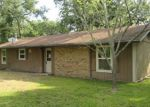 Foreclosed Home in Hempstead 77445 26638 FAWN DR - Property ID: 4213469