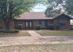 Foreclosed Home in Hamlin 79520 821 SW 2ND ST - Property ID: 4213472